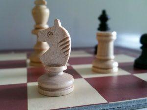 chess-622596__340