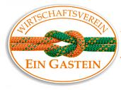 logo ein gastein