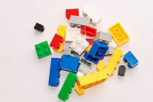 toys-950148__340