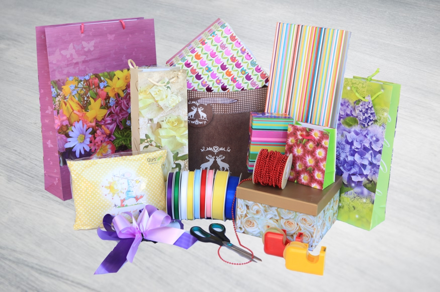 HP_Geschenkverpackung