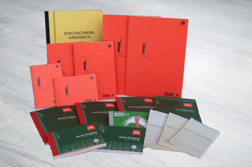 HP_JournaleGeschäftsbücher