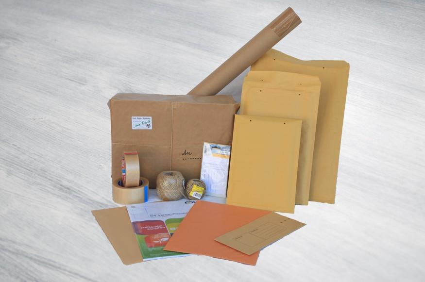 HP_Verpackung