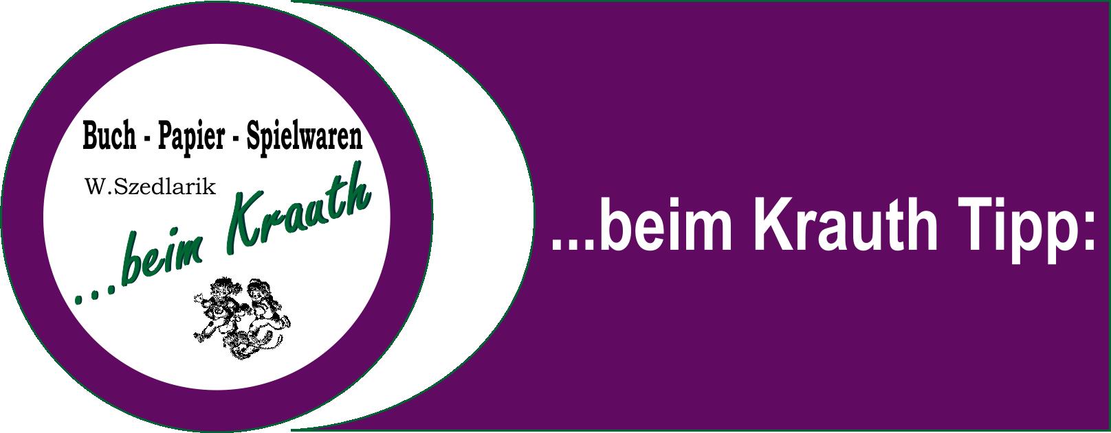 Logo_beimKrauth_tipp