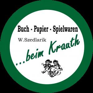 Logo_krauth_kreis
